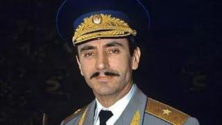 Статус Чеченской Республики Ичкерия не подлежит обсуждению, тем более с Россией | Джохар Дудаев.