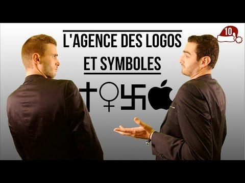 L'Agence des Logos et Symboles