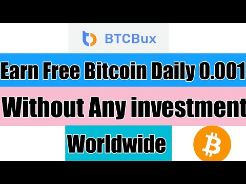 Top forex btc rated sites in high payinmg
