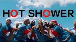 CHANCE THE RAPPER | Hot Shower | Lyrik London Choreography