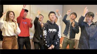 Download 【合計29浪PV】「Twice Better」トマホーク&ZIMA(Music Video)