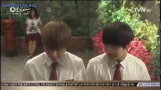 MONSTAR  Junhyung (piano cut)