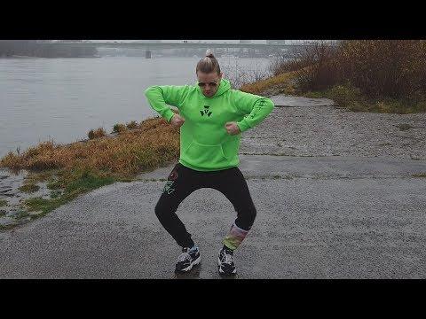 Schau dieses Video wenn du schlecht drauf bist