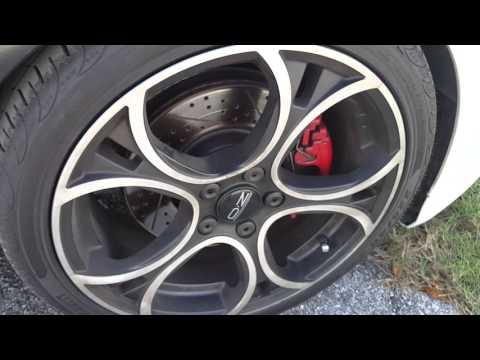 Full Download 2008 Volkswagen Jetta 2 5l P0456 Evap