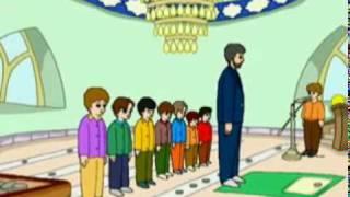 Namaz - Shia Salaat