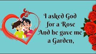 Valentine special Video 2018 | Whatsapp Status Video | valentine day video