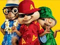 """2016 REMIX