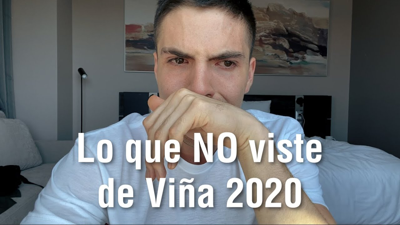 El video que tanto esperaban...