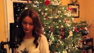 Lilian | Christmas Lights (Coldplay Cover)