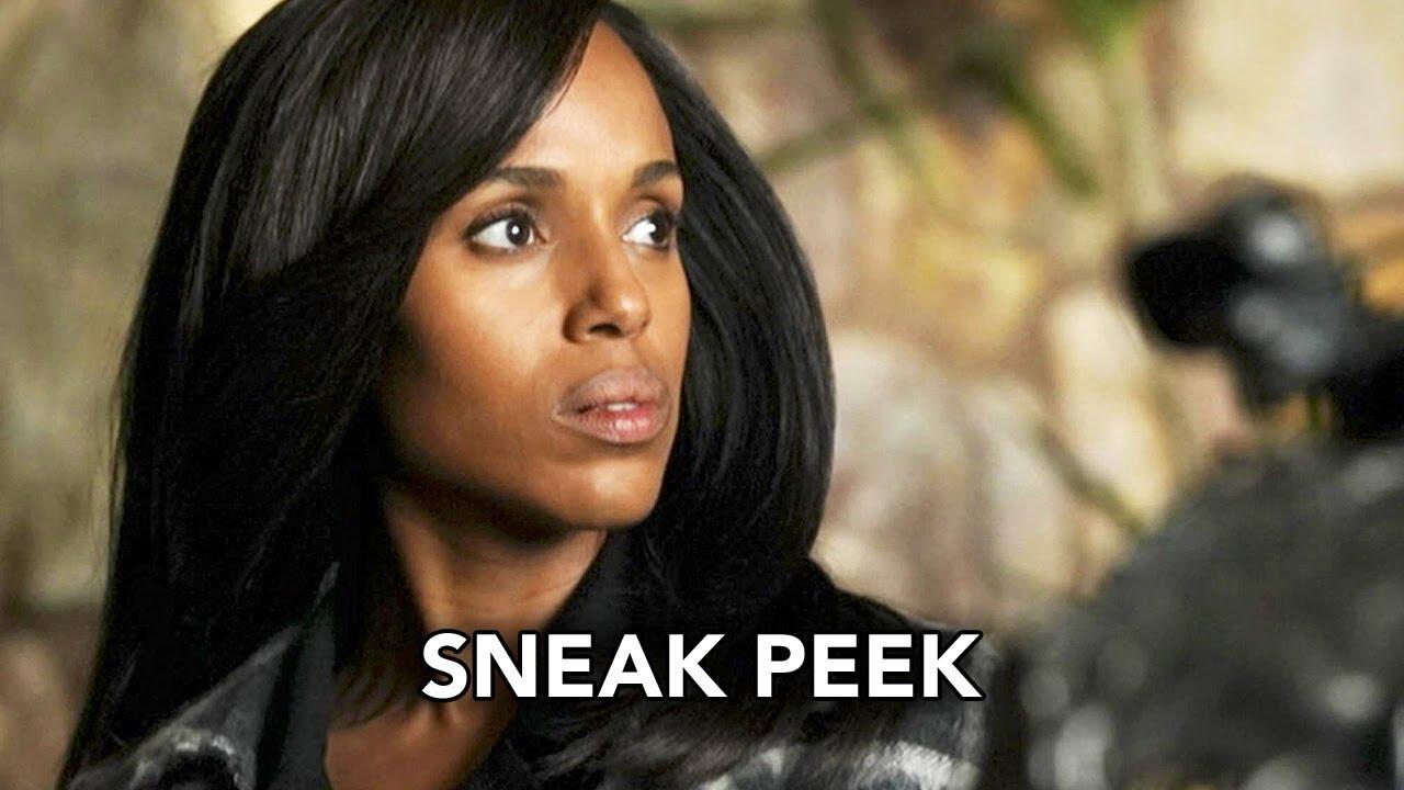"""Download Scandal 7x10 Sneak Peek """"The People v. Olivia Pope"""" (HD) Season 7 Episode 10 Sneak Peek"""
