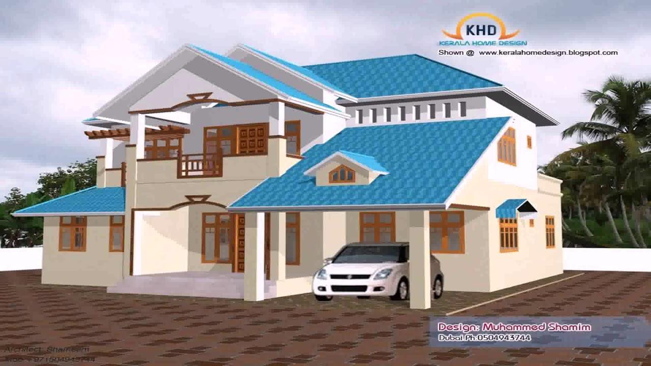 Hgtv Ultimate Home Design Software - YouTube
