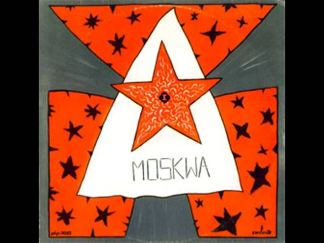 moskwa-13-ja-kajl