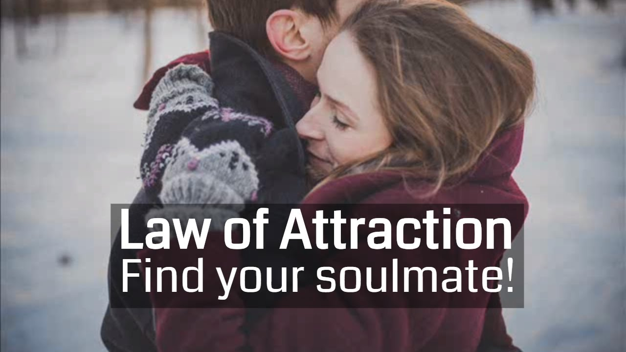 639 Hz: Love Vibration Frequency | Law of Attraction | Love Meditation | Find Your Soulmate