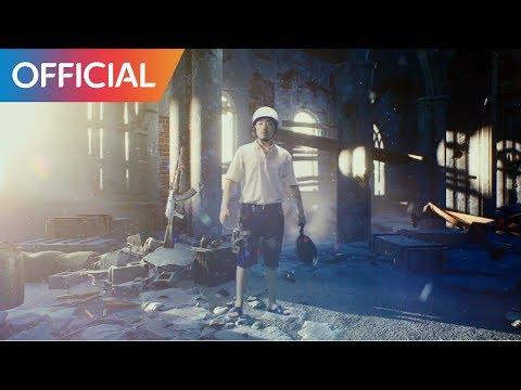 VMC - 티키타카 (Feat. Deepflow, 우탄, 넉살, ODEE) Teaser 2