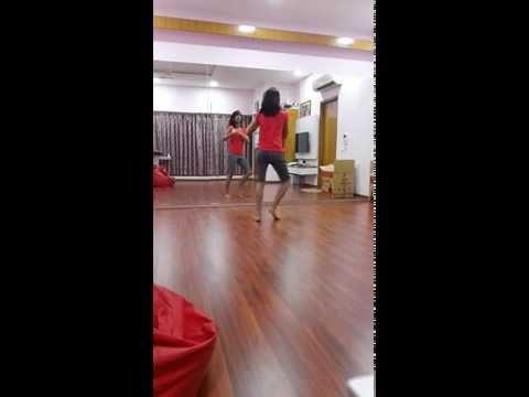 Wah Wah Ramji | Wedding Choreography | Shruti Trivedi |
