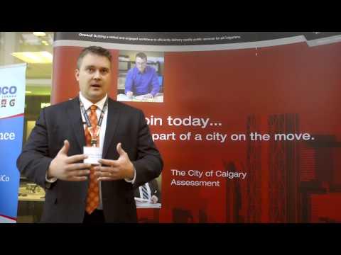 Job Fair: Insider Access with the City of Calgary