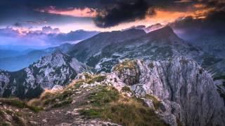 Avenza - Solace Thumbnail