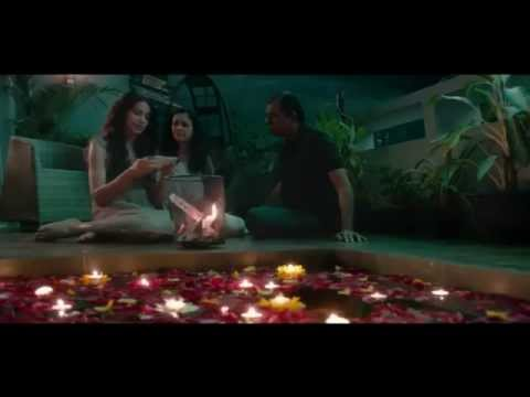 Aatma 2013 -  Horror Movies   Hindi Full Movie -  Bollywood  Movie 2013