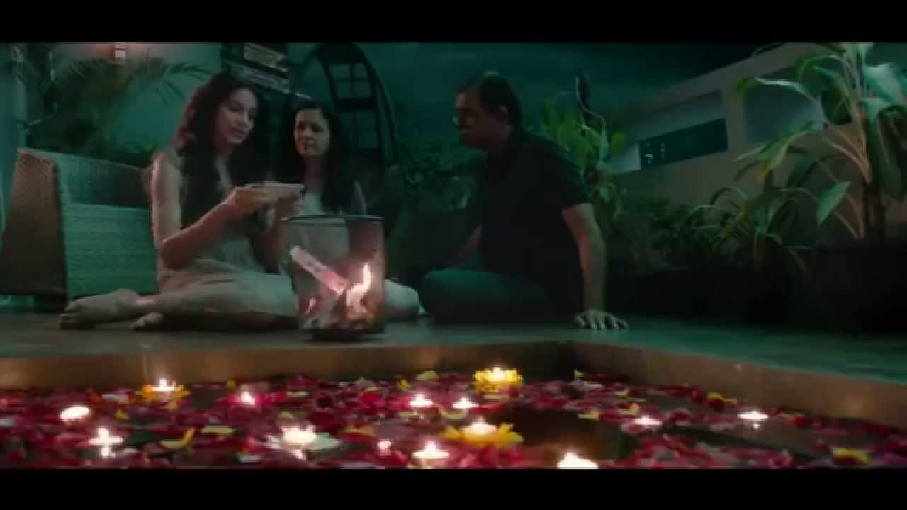 Vastu shastra movie in youtube