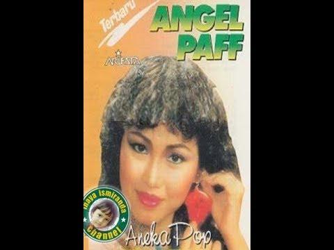 Angel Paff ~ harapan cinta