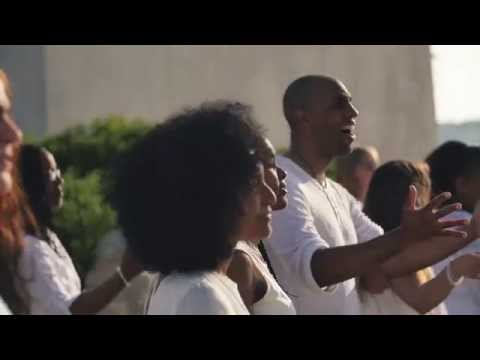 Oh Jesus - Joyfully Gospel - Clip Officiel