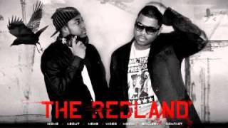 The RedLand - So Far