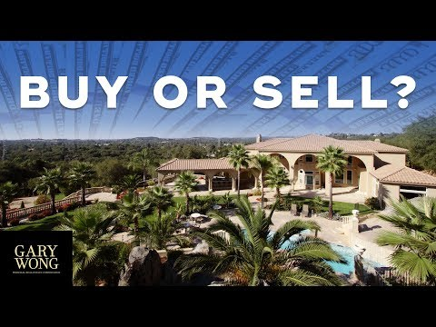 Should I Buy or Rent Vancouver Real Estate | Vancouver Real Estate