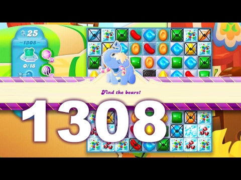 how to win leve 269 candy crush soda