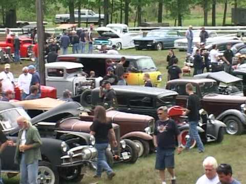 Jalopy Showdown Jalopy Drags Dvd Hot Rods And Rat Rod Car Show