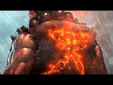 DEAD RISING 4 - AKUMA, MORRIGAN & ICE CHAIN GUN! - Walkthrough Gameplay