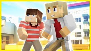 pixelmon episode 10 vacation minecraft modded roleplay