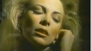 Mimi - En Un Momento De Soledad =Video Oficial=