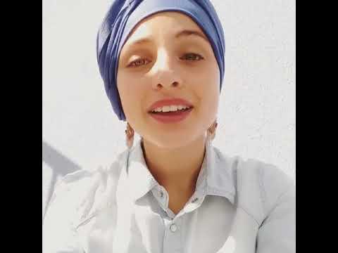 Mennel Cover Maher Zain - Ramadan.