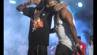Shawty Lo Ft. Lil Wayne - I