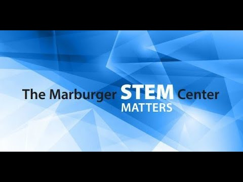 Sibrina Collins, Executive Director of LTU's Marburger STEM Center, Talks Summer Camps For Girls