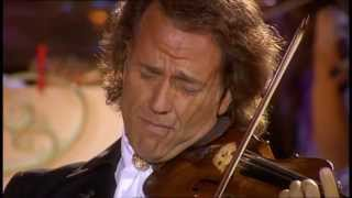 Repeat youtube video André Rieu - The Godfather Main Title Theme (Live in Italy)
