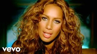 Leona Lewis - Better In Time (Official Music Video)