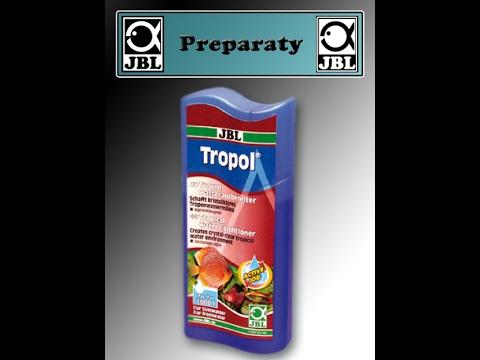 118 JBL Tropol.JBL Algol.