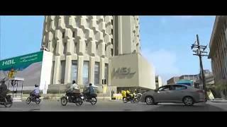 Karachi Se Lahore 2015
