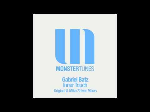 Gabriel Batz - Inner Touch (Mike Shiver Remix)