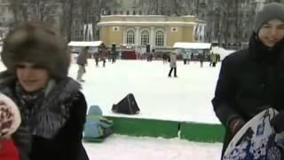 Валентина Терешкова. Звезда космического счастья.