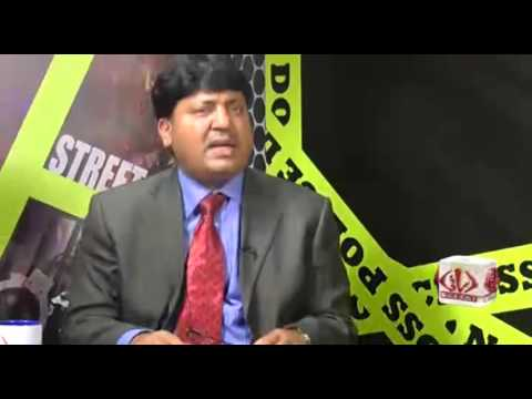 Qanoon Tak Rassai  Episode- 04  (Criminal Justice System in Pakistan)