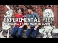 watch he video of Go! Child - Experimental Film (They Might Be Giants Cover)