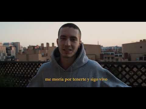YER - NINGUNA CANCIÓN MÁS (Video Oficial)