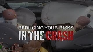 Reducing Your Risks In The Crash