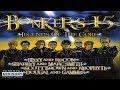 Capture de la vidéo Bonkers 15 Legends Of The Core Cd 1 Hixxy & Re Con