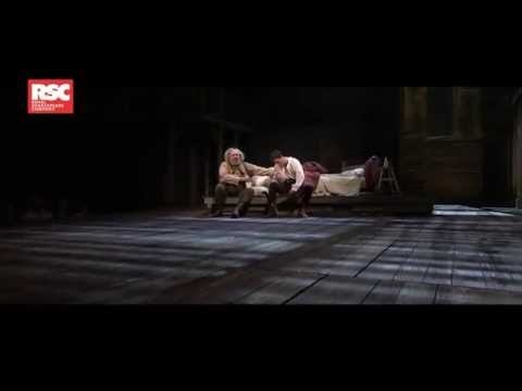Shakespeare: HENRY IV SPECIAL EDITION Royal Shakespeare Company