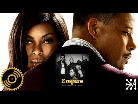 | Music | Empire Cast - Original Soundtrack ( Season 1 ) | Preview |
