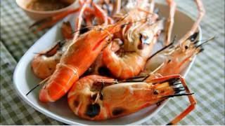 видео Киприотская национальная кухня, что едят на Кипре