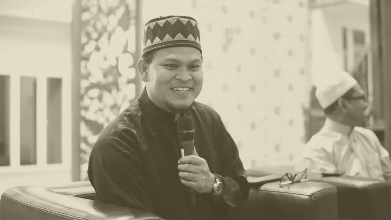 Ustaz Abdullah Khairi ft Ustaz Dr Izhar Ariff ᴴᴰl Harmoninya Masyarakat Berbilang Kaum